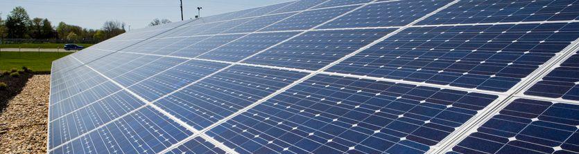 solarbanner1.jpg